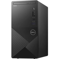 Dell Vostro 3888 Front Left