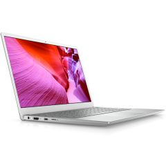 dell inspiron 13 5391 laptop