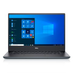 dell Vostvo 14 5490 small business laptop urban gray