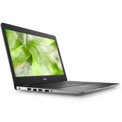 dell inspiron 14 3480 laptop silver